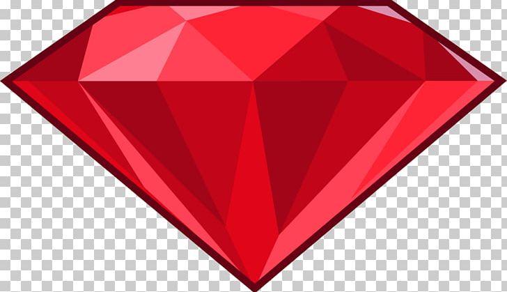 Gemstone sapphire png amethyst. Gem clipart ruby