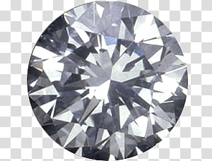 Diamonds gems collage transparent. Gem clipart silver diamond