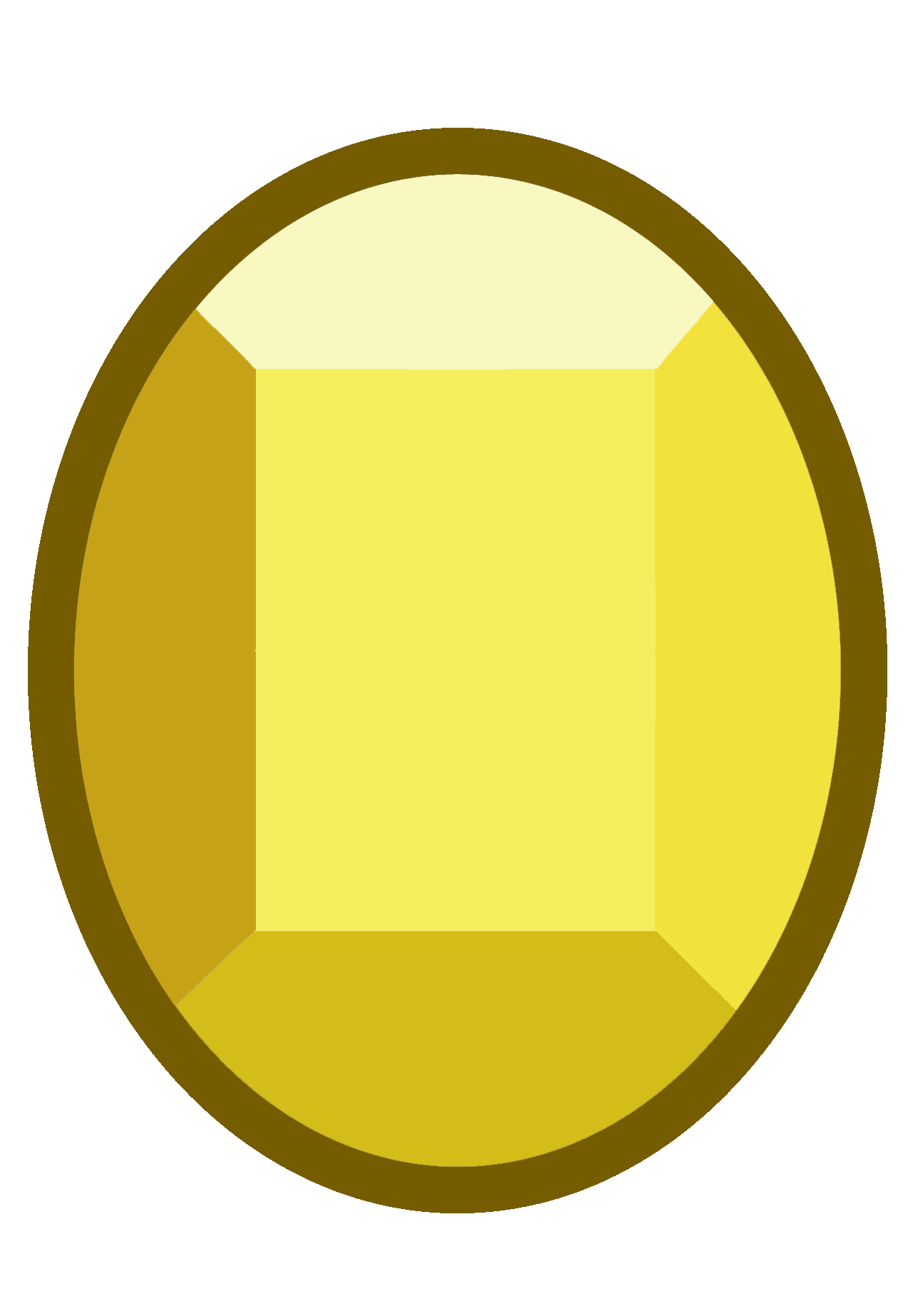 Gem clipart square gem. Orthoclase kjd wiki fandom