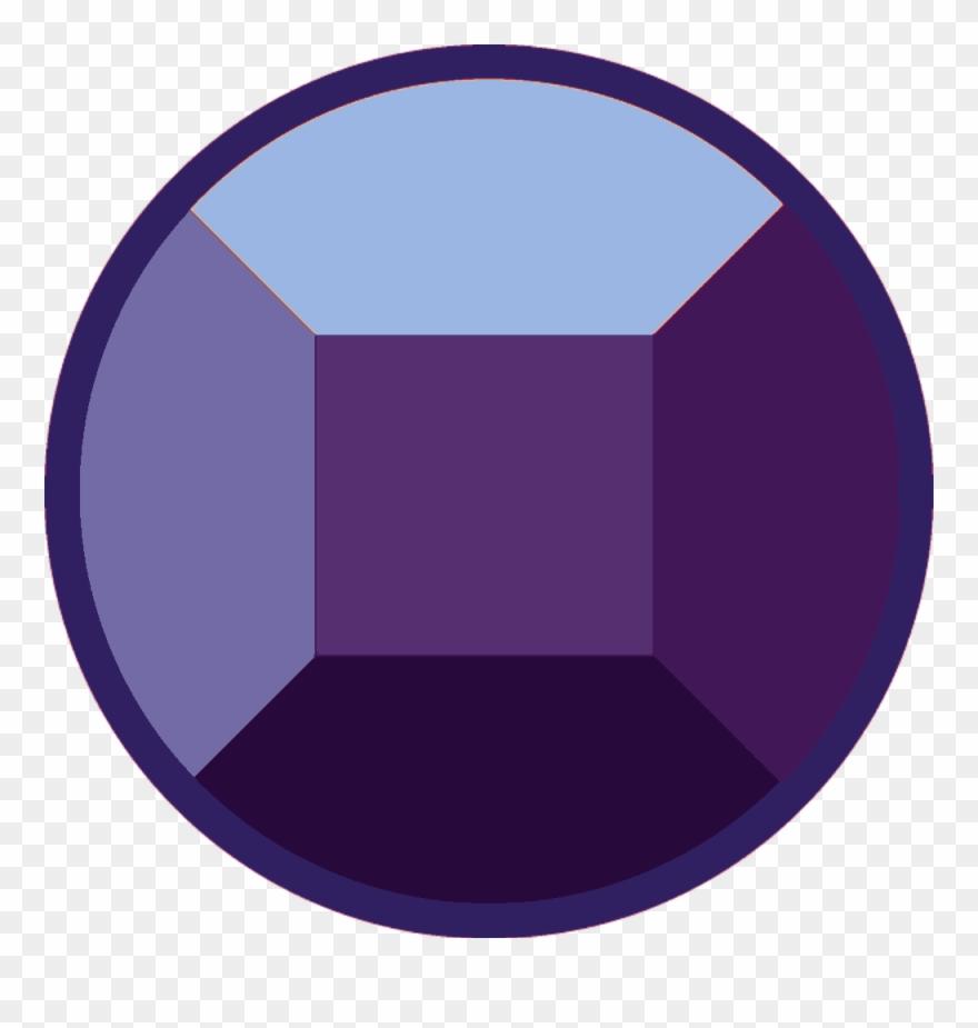 Gemstone gems png transparent. Gem clipart steven universe
