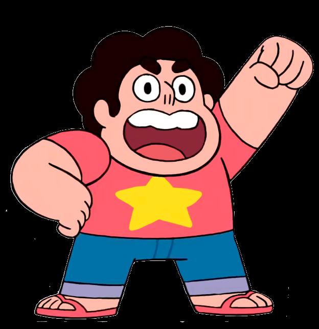 Hello clipart wave hand. Steven universe homeworld invasion