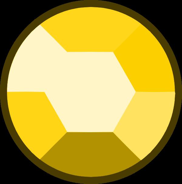 Image doraemonite s gemstone. Gem clipart steven universe