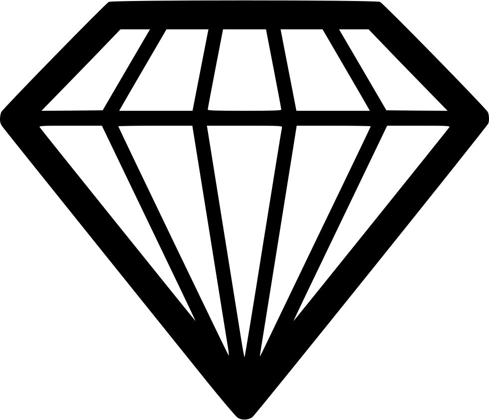 Diamond adamant gem precious. Jewel clipart heart cut
