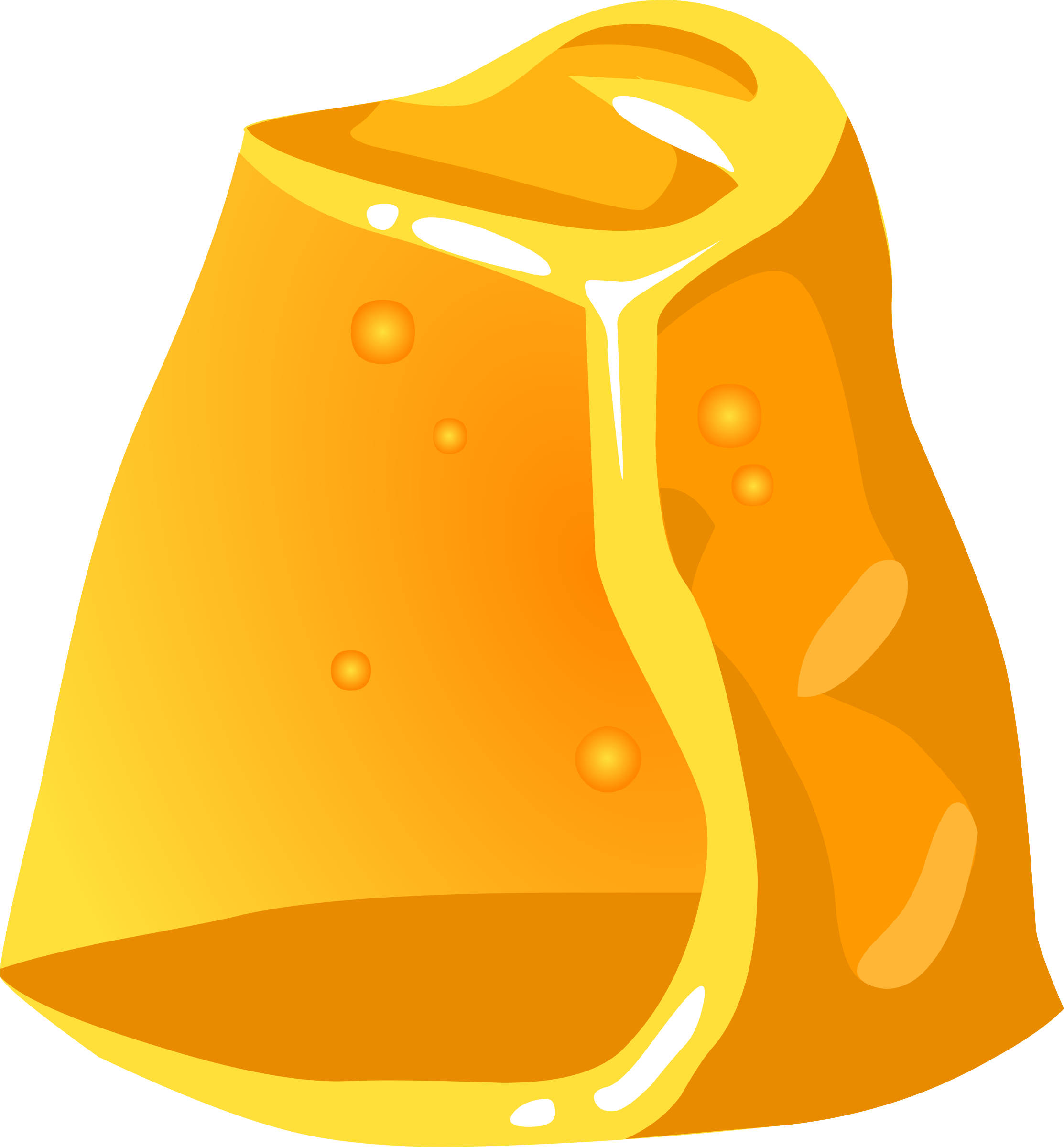 Misc amber icons png. Gem clipart svg