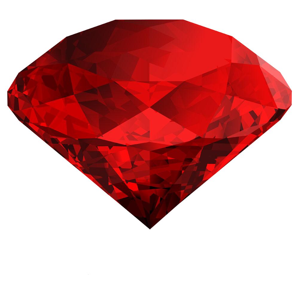 Gemstone png images free. Gem clipart transparent background