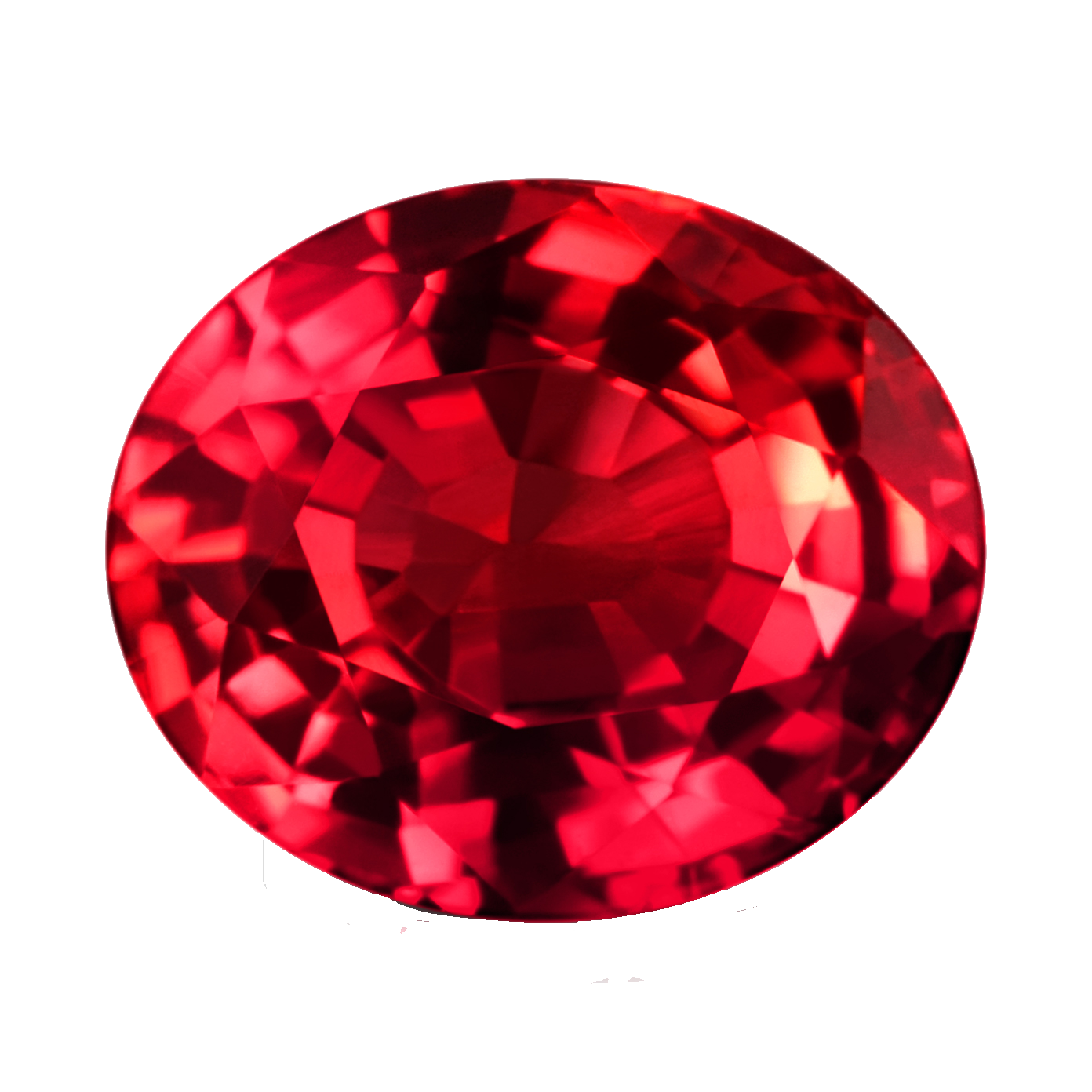 Ruby stone png images. Gem clipart transparent background