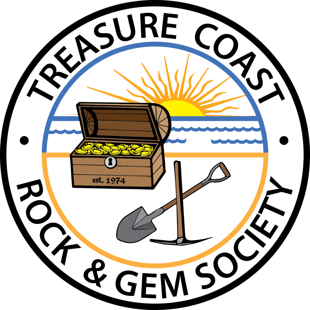 Geology clipart rockhound. Member page copyright treasure