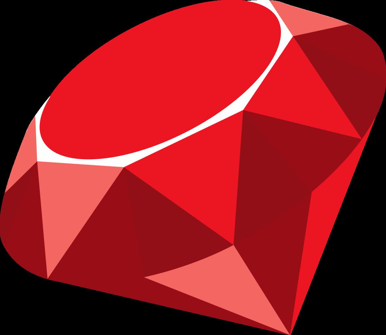 artist sakatagintoki gem. Triangular clipart clear background