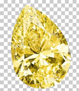 Png images free download. Gem clipart yellow gem