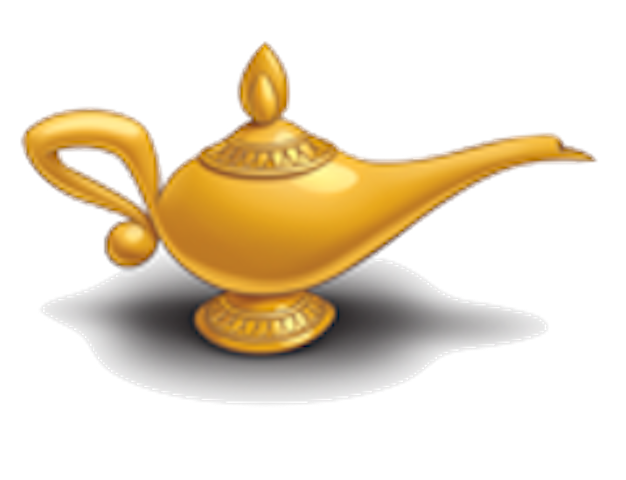 Image related wallpapers. Genie bottle png