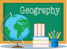 Free clip art pictures. Geography clipart