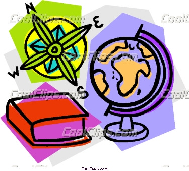 Geography clipart. Clip art panda free