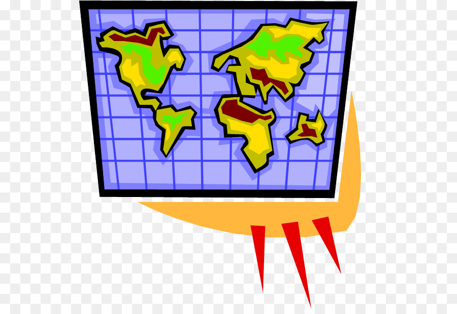 Geography clipart. World clip art others