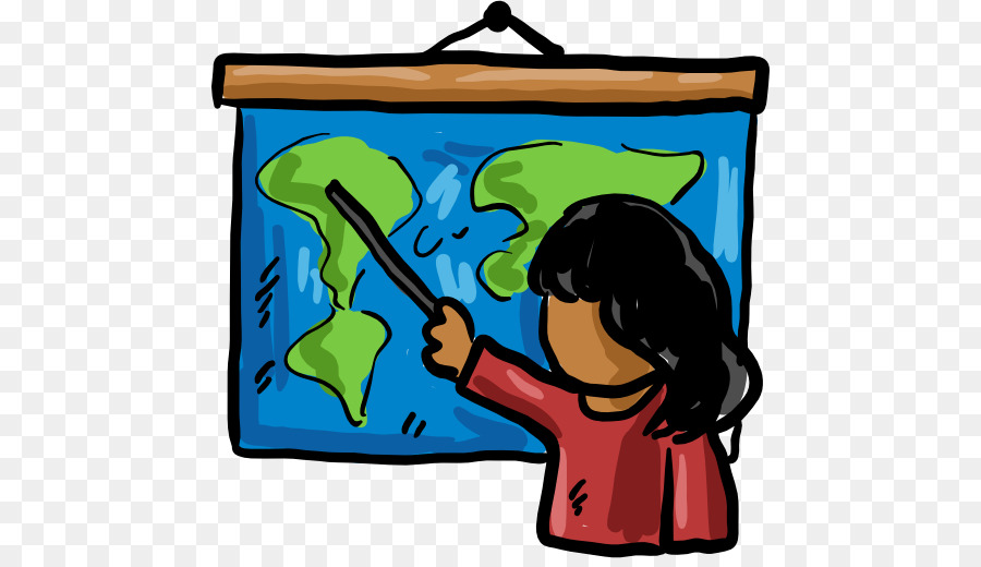 Geography clipart. Clip art women png