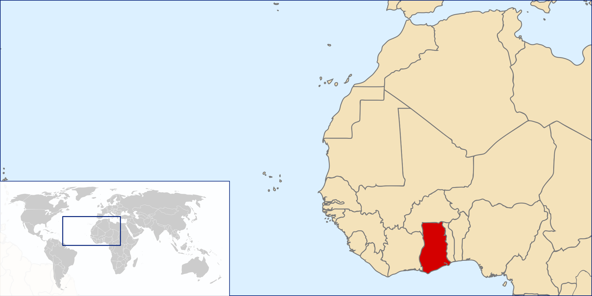 Of ghana wikimedia commons. Geography clipart atlas