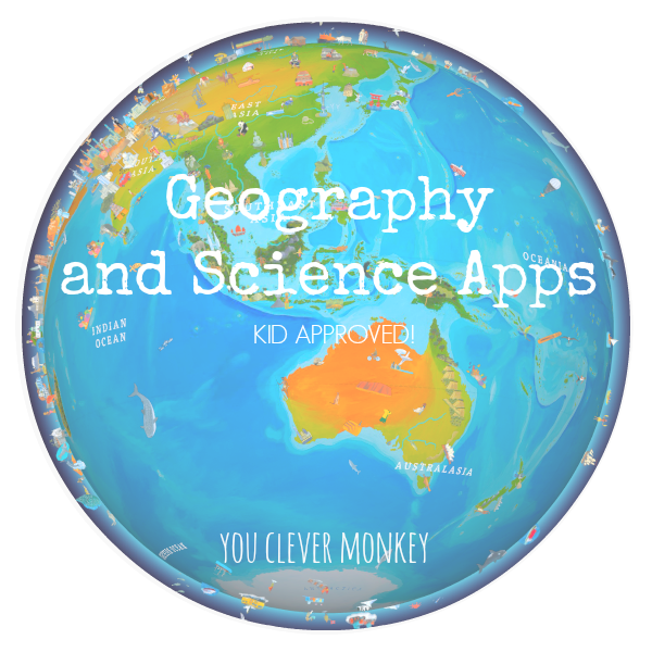 And science apps for. Geography clipart atlas