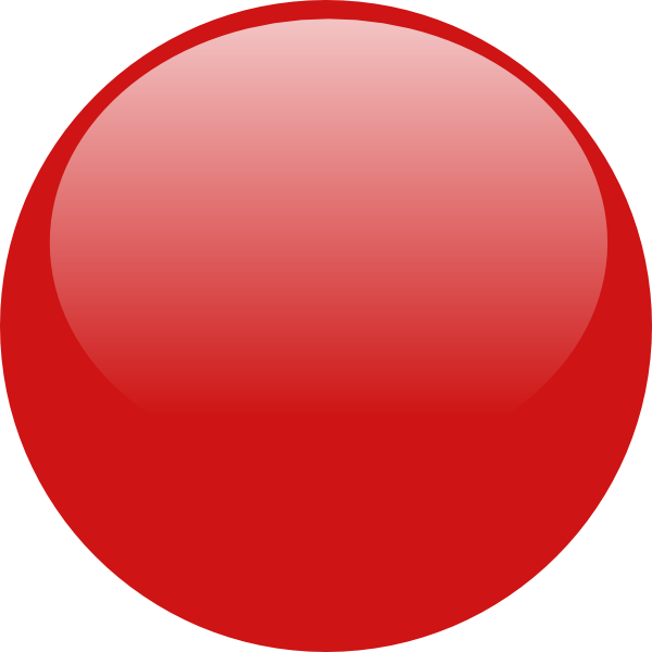 Geography clipart brook. Glossy red icon button
