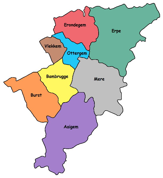 Geography clipart brook. Mere belgium wikipedia