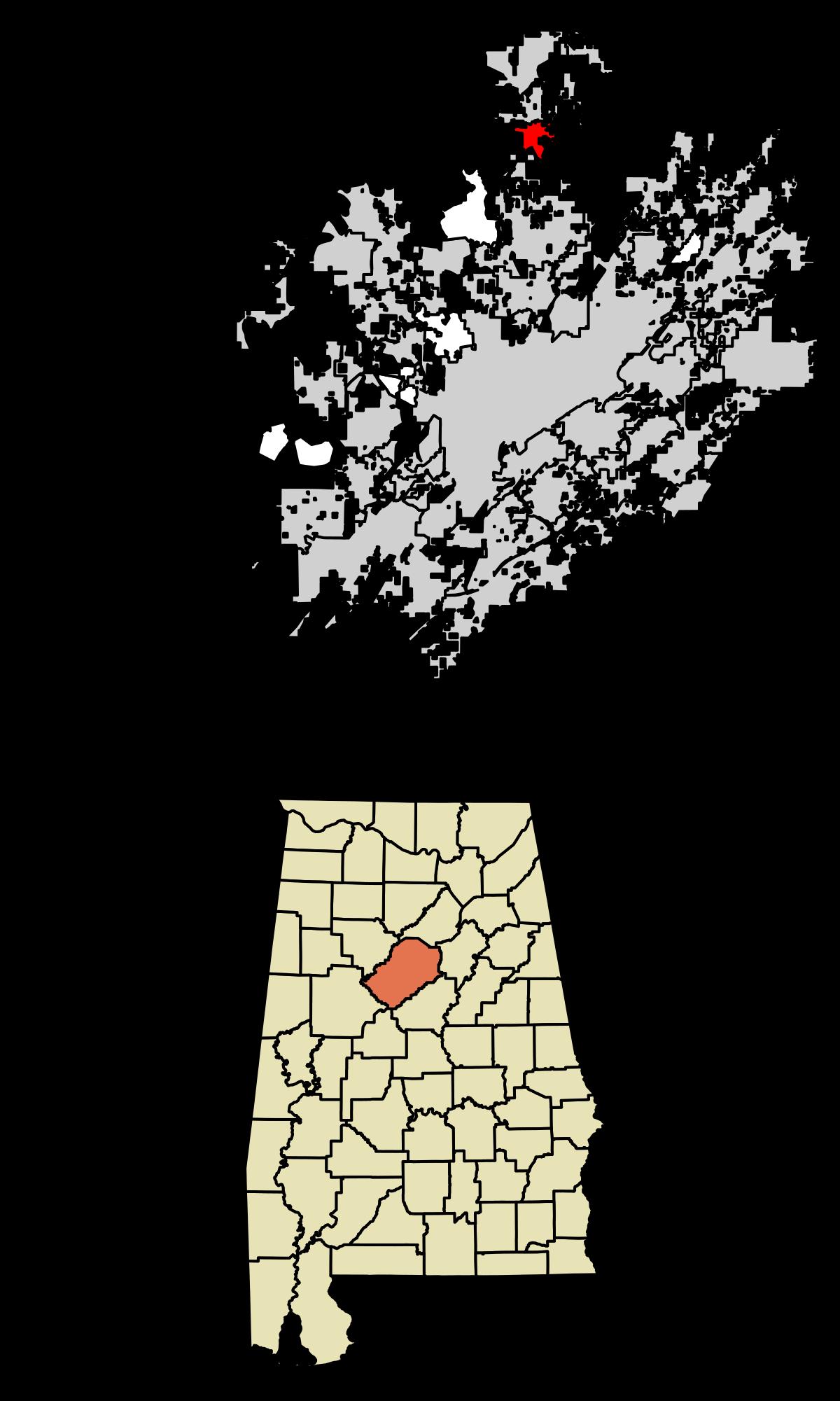 Morris alabama wikipedia . Geography clipart brook