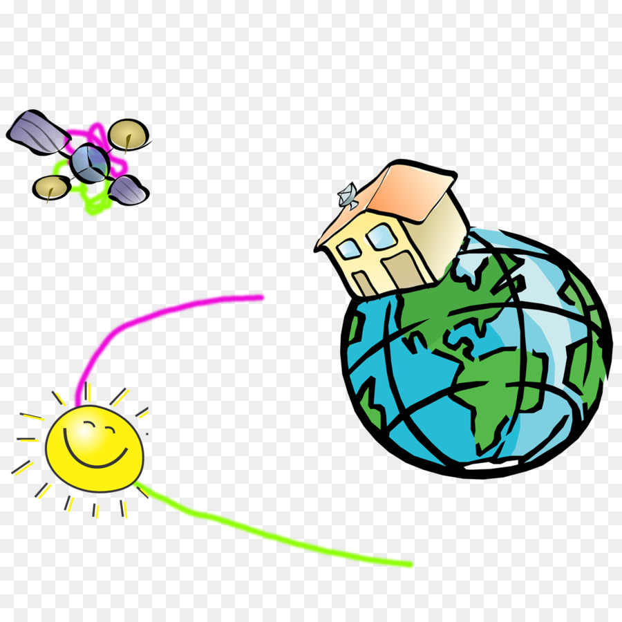 Geography clipart cartoon. Earth clip art free