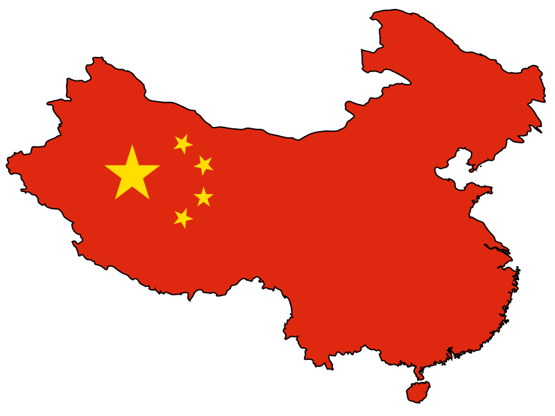 Geography clipart civilization chinese. Interview why are rich