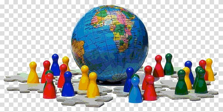 Geography clipart cultural geography. Intercultural communication culture cross