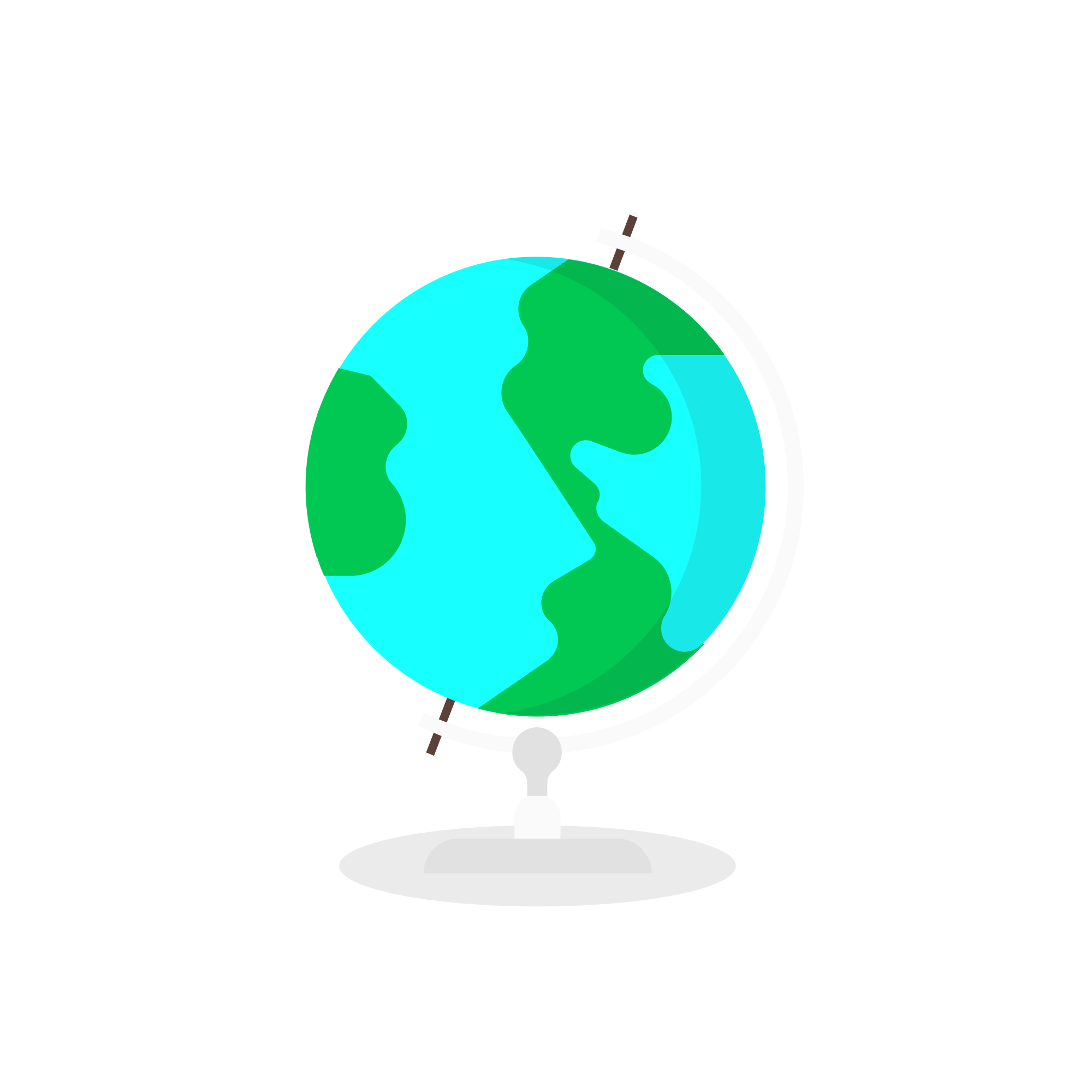 File topeka svg wikimedia. Geography clipart current event