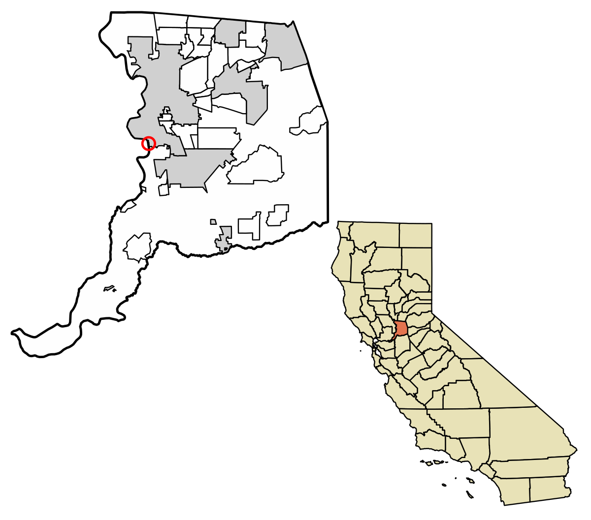Geography clipart current event. Freeport california wikipedia