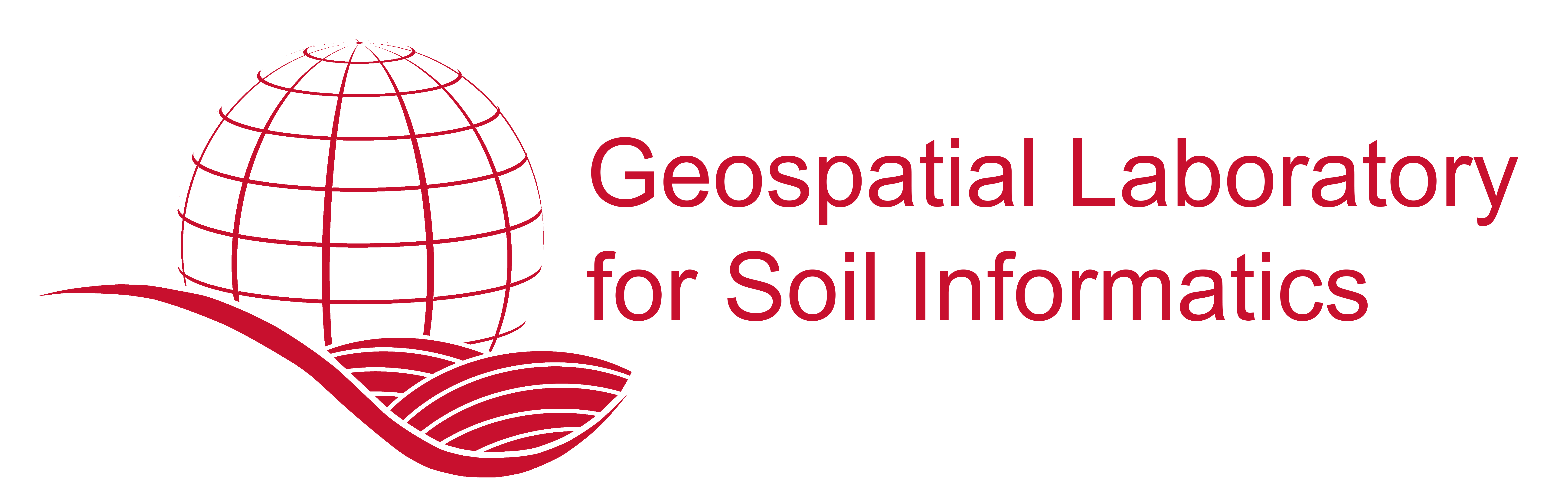 Geography clipart delta geography. Soil quality assessment in