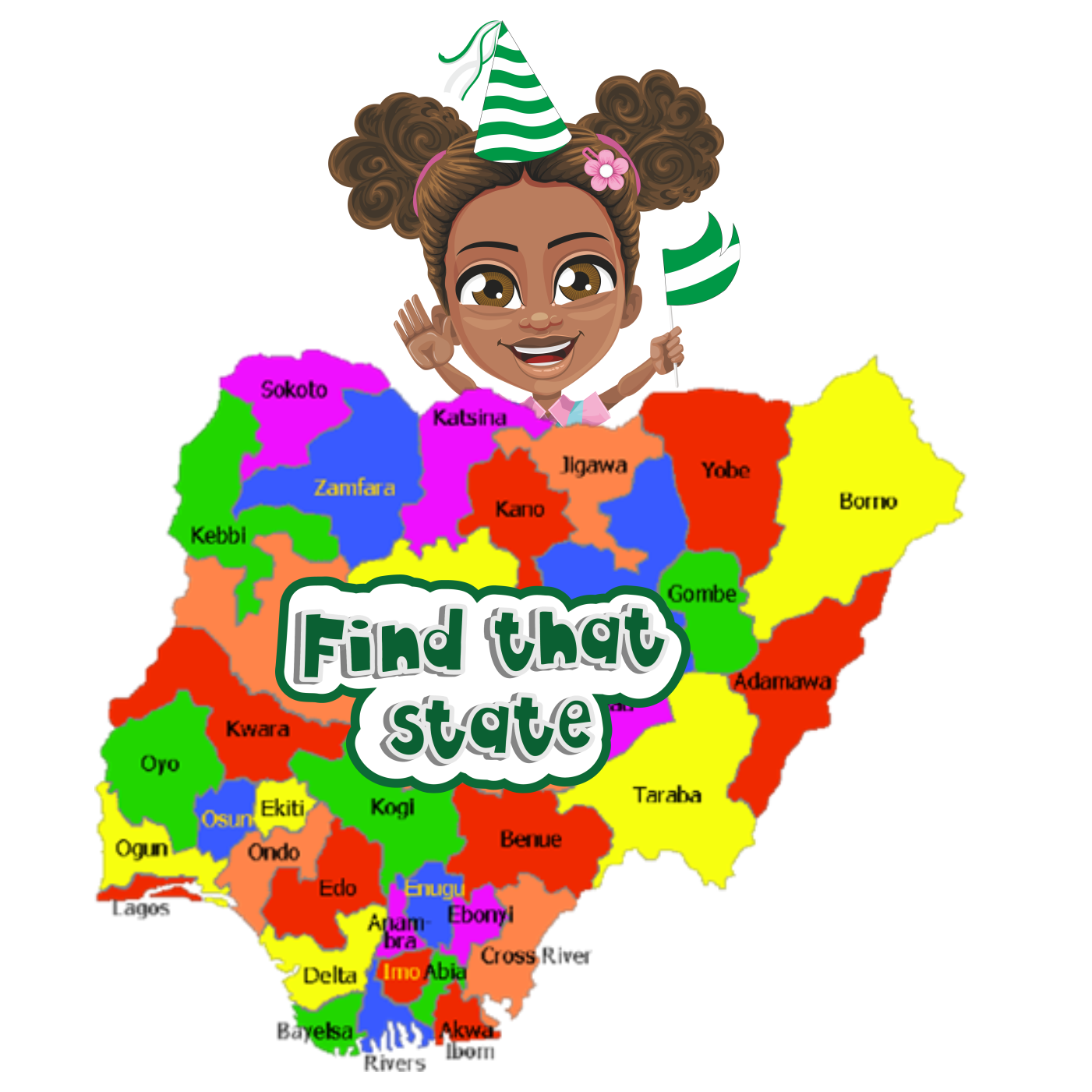 Ijakids com find that. Geography clipart delta geography