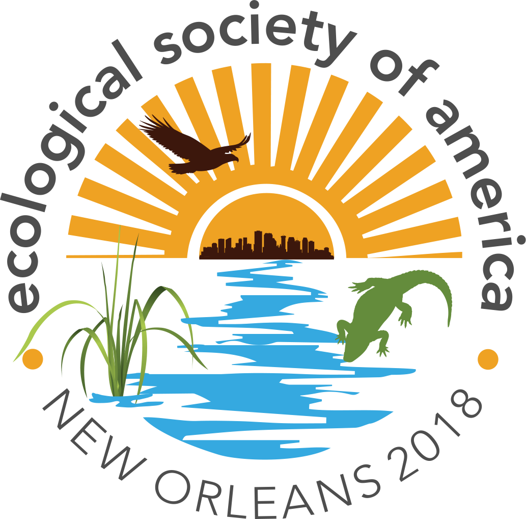 Annual meeting ecological society. Geography clipart ecosystem