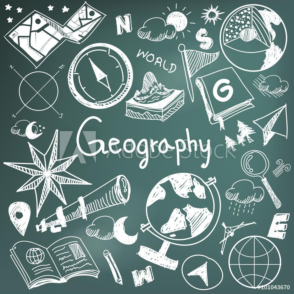 Geography clipart exploration. Fotografie obraz geology education