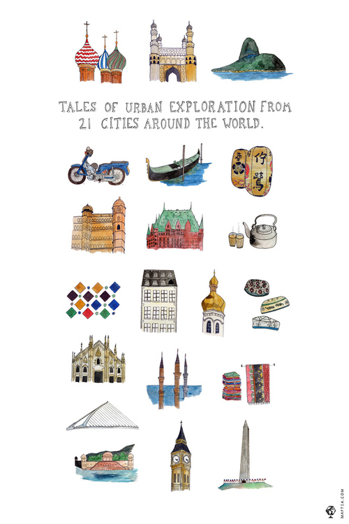 Geography clipart exploration. Urban education