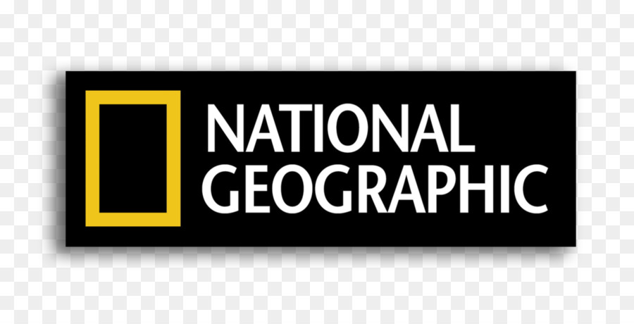 Geography clipart geo. National geographic logo sticker