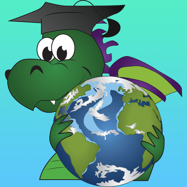 Geography clipart geo. Free download clip art