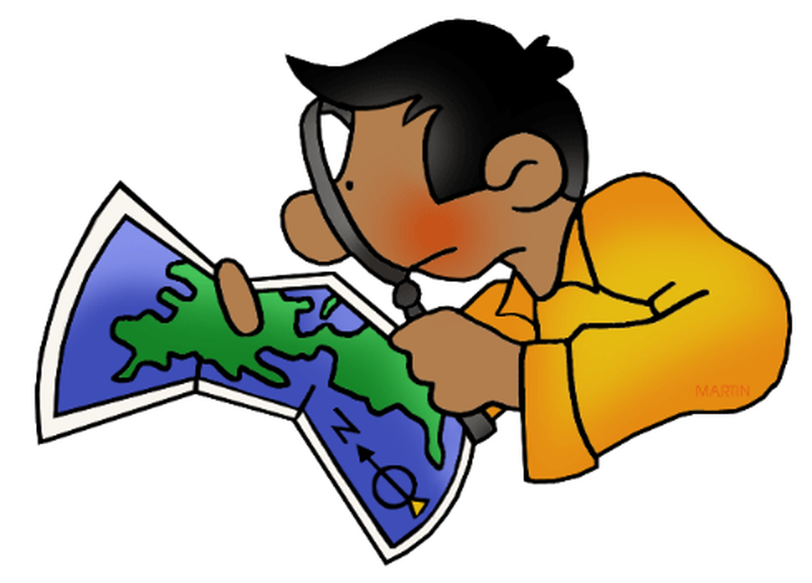 St cuthbert s catholic. Geography clipart geographical feature