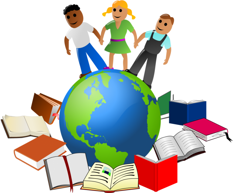 Geography clipart geography canadian.  energy educator of