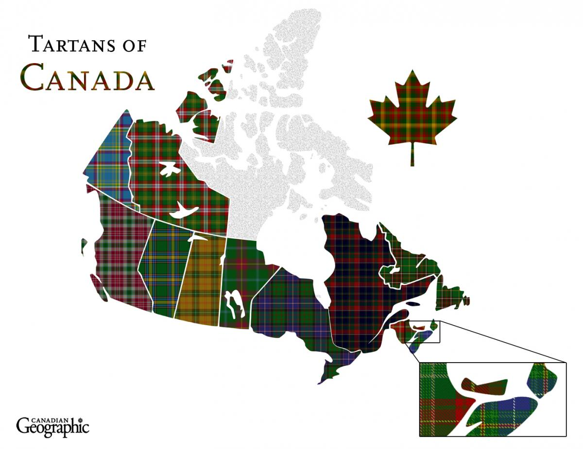 Discover canada s regional. Geography clipart geography canadian
