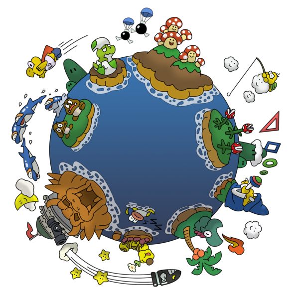 Mrs becker s site. Geography clipart geography class