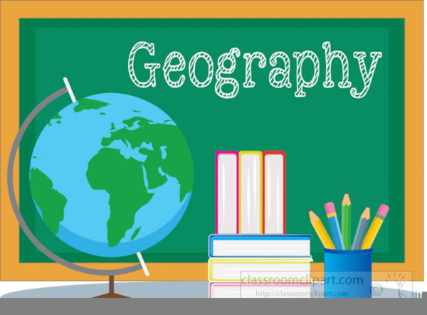 Geography clipart geography class. Themes of free images