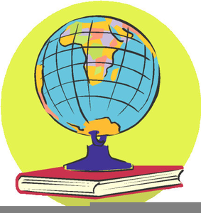 Free images at clker. Geography clipart geography class