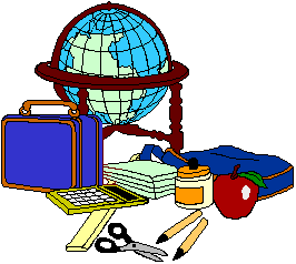 And clip art library. History clipart geography