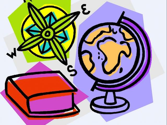 Geography clipart history geography. Free chronology download clip
