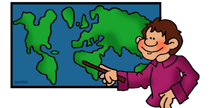 Geography clipart history geography. Mrs herman s site