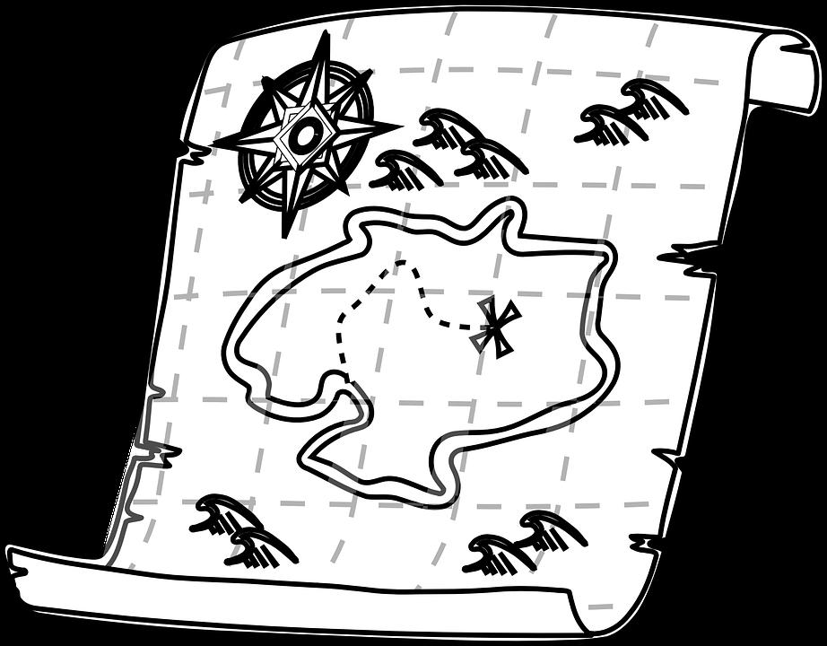 geography huge freebie. Maps clipart geo