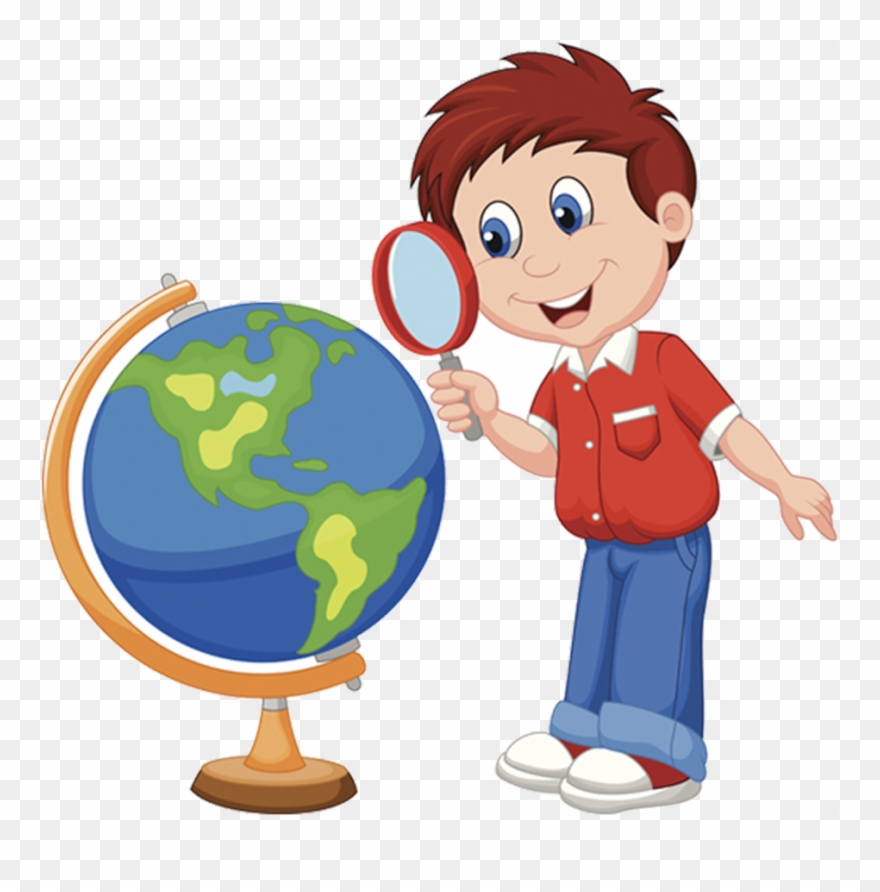 Geography clipart kid. Clip art for kids