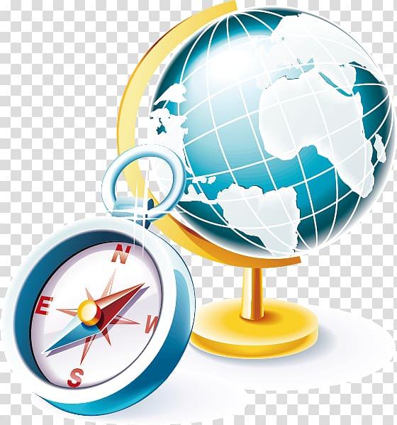 Globe education teacher . Geography clipart learning
