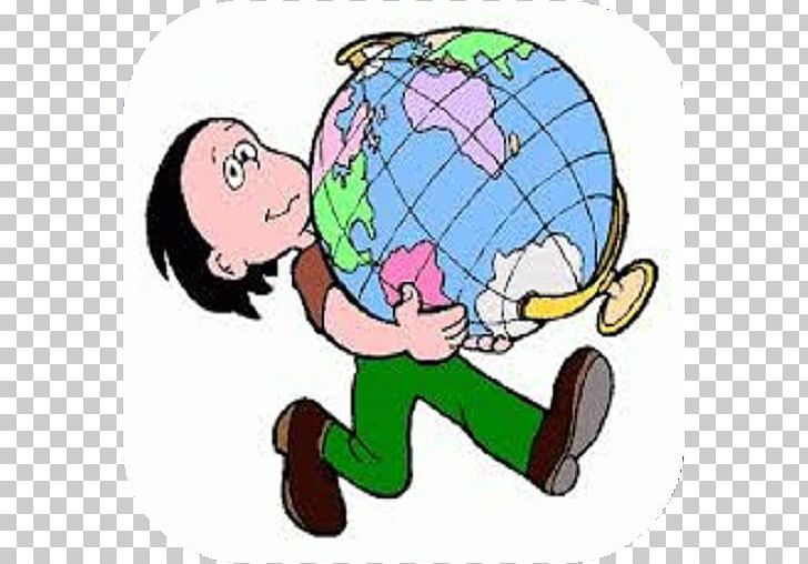 Class education teacher png. Geography clipart learning