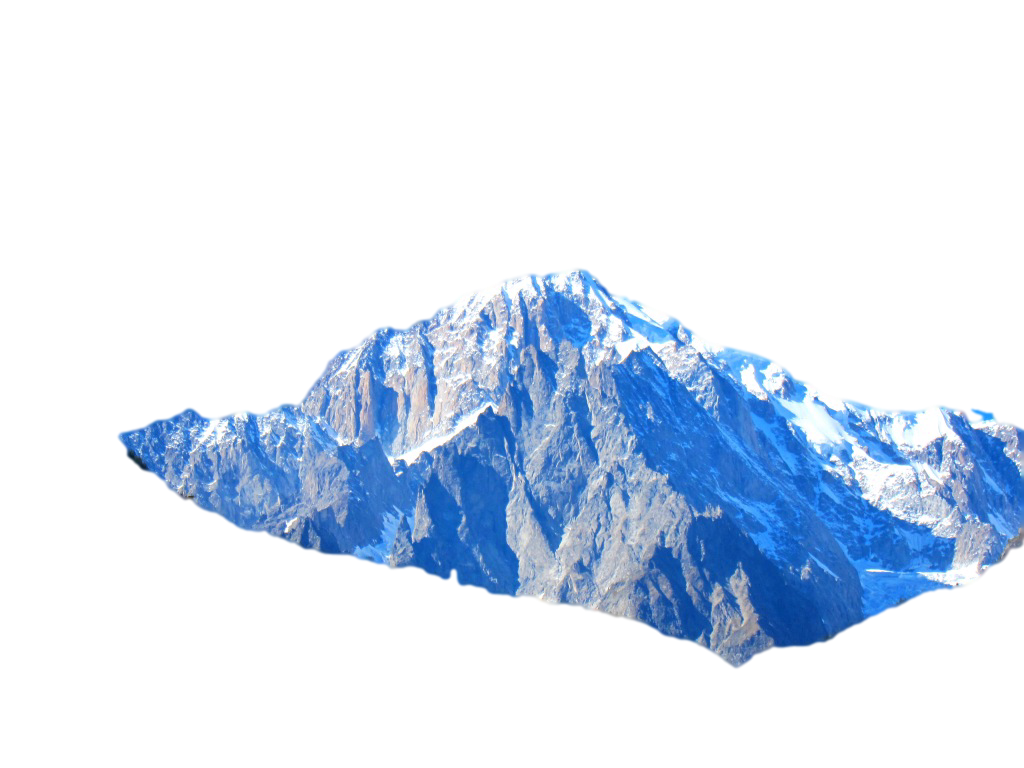 Geography clipart mountain landform. Viva l italia en