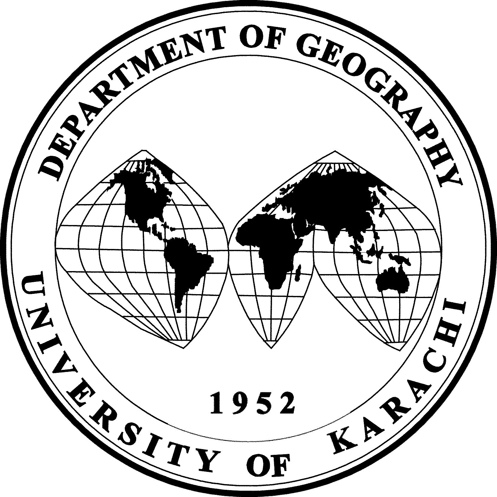 Geography clipart movement geography. Academics ggr uok department